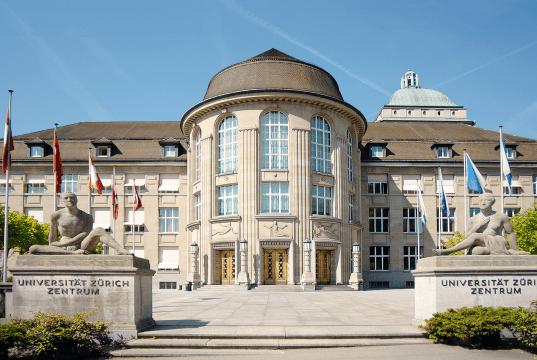 Fully-Funded International Scholarships At University Of Zurich, Switzerland - 2018