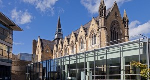 Leeds University Business School £2,500 Scholarships, UK - 2018
