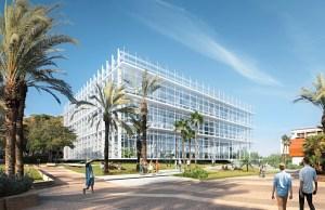 US$15,000 The Dan David Prize Scholarships At Tel Aviv University, Israel - 2018