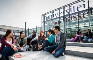 ICP Scholarships For Developing Countries At Hasselt University, Belgium - 2018