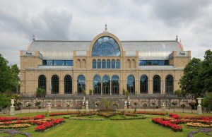 Foreign Students Scholarships At Cologne Business School, Germany - 2018