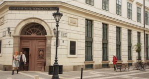 Fully-Funded Scholarships At Central European University, Hungary - 2018