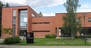 Tuition Fee Waiver Scholarships At University Of Eastern Finland, Finland - 2018