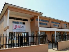 2018 UNICAF University Global Online Scholarships For African Students