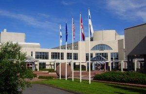 Tuition Free International Scholarships At University Of Oulu, Finland - 2018