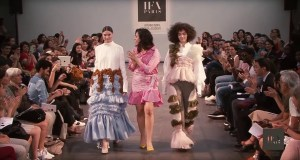 Fully-Funded Scholarships At International Fashion Academy (IFA), France - 2018