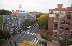 € 1,000 Holland Scholarships At Leiden University, Netherlands - 2018