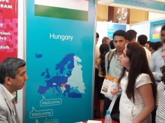Government Of Hungary (Stipendium Hungaricum) For International Scholarships - 2018