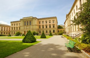 Global Challenges Funds Networking Grants At Academy Of Medical Sciences, UK - 2018