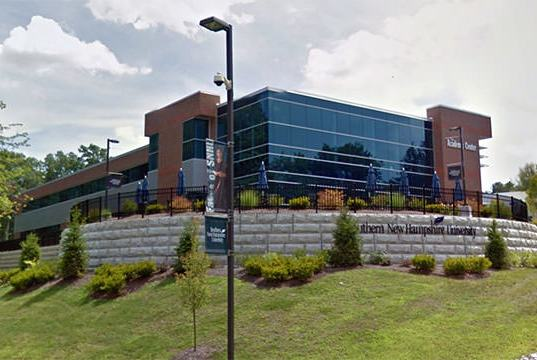 International Merit Scholarships At Southern New Hampshire University, USA - 2018