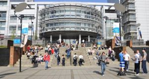 Big Data Technologies Scholarships At Glasgow Caledonian University, UK 2018