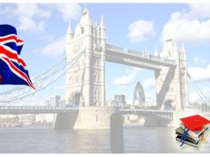 Study In UK: CommonWealth Scholarships For Gambians 2018