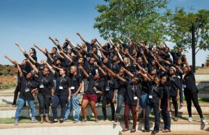Allan Gray Orbis Foundation Scholarships For High School Students - South Africa