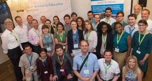 Bayer Foundation Fellowship Programme For International Students - Germany