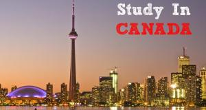 Vanier Canadian International Scholarships For Study In Canadian Universities