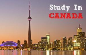 Vanier Canadian International Scholarships For Study In Canadian Universities