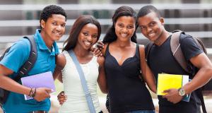 Square Kilometre Array Honours Block Grant Programme 2018