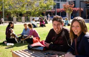 Australian Government Research Training Program At Flinders University, Australia