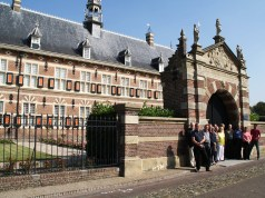International Action Learning Scholarships At Business School Netherlands