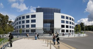 Global Challenges Fellowships II At Brunel University - UK