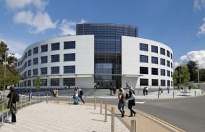 Global Challenges Fellowships II At Brunel University - UK