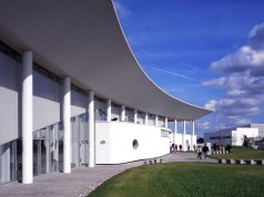 Research Studentship At Institute Of Technology Blanchardstown - Ireland