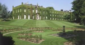Human Rights Law Fellowships At University Of Nottingham, UK
