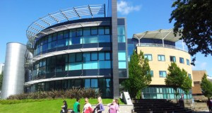Fully-Funded Grenoble Alpes Scholarships At Swansea University, UK
