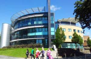 Fully-Funded Grenoble Alpes Scholarships At Swansea University, UK