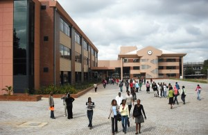Study In Botswana: Barclays F.G. Mogae Scholarship Fund - Botswana