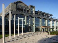 Stoller Scholarships At University Of Bolton - UK