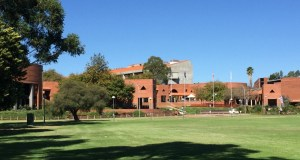 CALD Health Disparities Scholarships At Curtin University - Australia