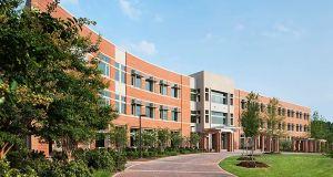 Centennial Scholarships For Incoming Freshmen At North Carolina State University - USA