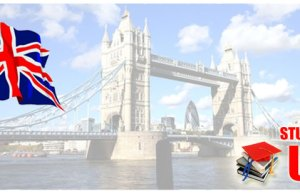 ICAEW Foundation – Changing Futures Bursary - UK 2018