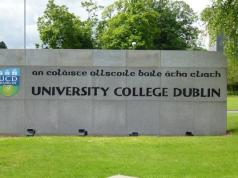 Opportunity Scholarships At UCD Access & Lifelong Learning - Ireland