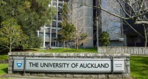 Top Achiever Scholarships At University Of Auckland - New Zealand
