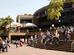 Summer Research Scholarships At University Of Wollongong - Australia