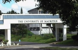 Soomunth Balgobin & Maya Luchman Balgobin Trust Scholarships At University Of Mauritius