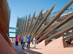 International Scholarships At Edith Cowan University - Australia