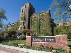 NCID Fellowships At University Of Michigan - USA