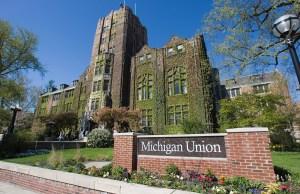 NCID Fellowships At University Of Michigan - USA