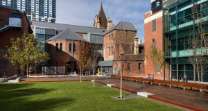 Engineering Excellence Scholarships At RMIT University, Australia