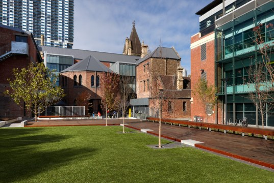 Engineering Excellence Scholarships At RMIT University, Australia