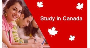 Study In Canada: Government Of Canada Francophonie Scholarship Program
