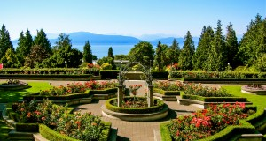 Affiliated Fellowships For International Students At University Of British Columbia, Canada