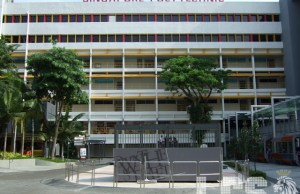 Sports & Arts Diploma Scholarships At Singapore Polytechnic, Singapore