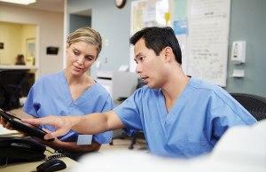 Emergency Medical Assistant Education Fund Award - Canada