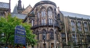 IMSISS International Scholarships At University Of Glasgow - UK