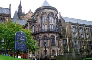 IMSISS International Scholarships At University Of Glasgow - UK