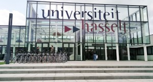 Transportation Sciences Scholarships At Hasselt University, Belgium
